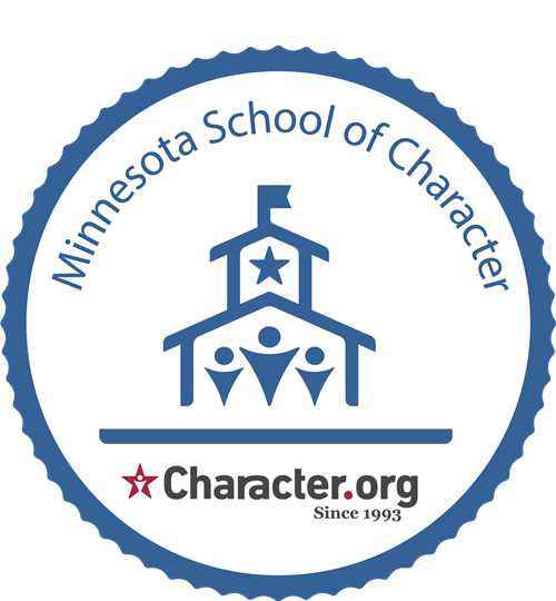 MN School of Character