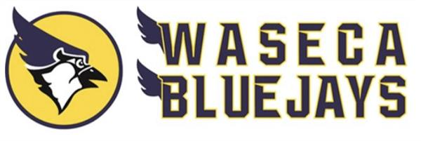 Waseca Bluejays Athletics